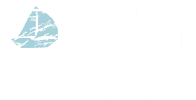 Atelier des Voyages